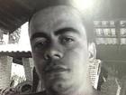 Estelionatário é preso por aplicar mil golpes de venda de celular pela web