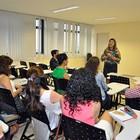 Unifor leva setor de Psicologia à DPU (Ares Soares/Unifor)