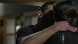 I Love Paraisópolis - Capítulo de sábado, 05/09/2015, na íntegra