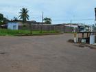 Homem morre atropelado por caminhão na Zona Leste de Macapá