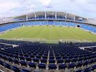 Parceiro da OAS, governo do RN não foi avisado sobre venda da arena
