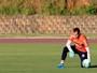 Até que enfim: Bahia confirma saída de Marcelo Lomba e chegada de Muriel