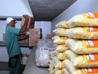 Semed implanta sistema para gestão da merenda escolar em Manaus
