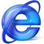 IE History Viewer