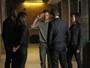 Agentes da S.H.I.E.L.D: Coulson coloca a equipe na linha de fogo