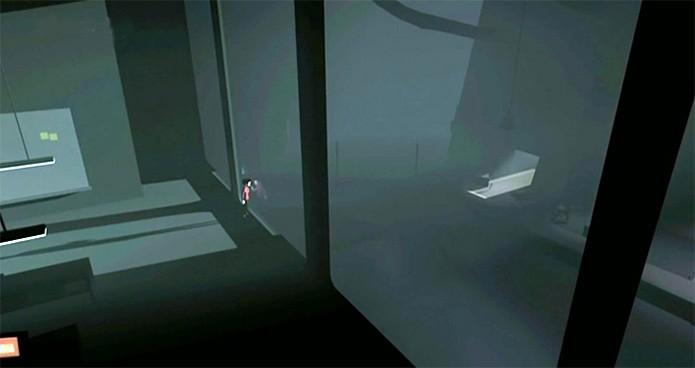 E3 2014: Inside é anunciado pela desenvolvedora de Limbo. (Foto: Reprodução)
