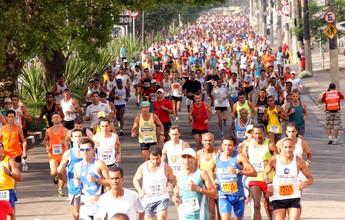 Inscrições para a Meia Maratona de São Paulo encerram neste domingo