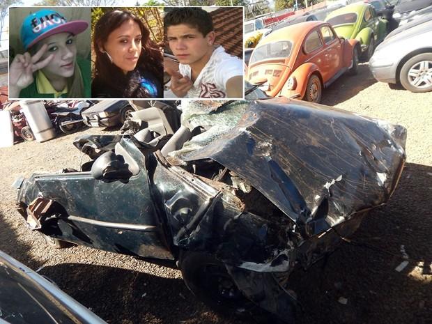 [Imagem: acidente_interna.jpg]