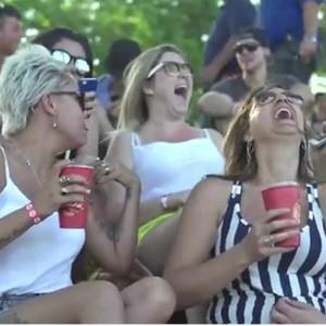 VÍDEO: Cerveja é bebida de homem? (Reprodução OPATV)