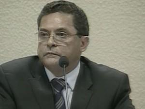 Ronan Maria Pinto (Foto: Reprodução/TV Globo)