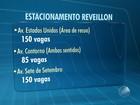 Noite da virada em Salvador tem Ivete Sangalo, Jorge & Mateus e O Rappa