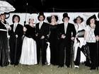 Sesc de Piracicaba realiza concertos especiais de música erudita gratuitos