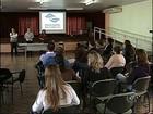 Sorocaba, SP, apresenta programa 'Recomeço' às entidades assistenciais