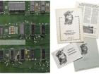 Exemplar de 1º computador criado por Jobs e Wozniak será leiloado