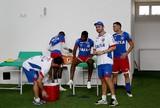 Preparador físico aceita proposta e troca Bahia pela Chapecoense