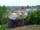 Cresce número de casas atingidas por granizo no RS, aponta a Defesa Civil