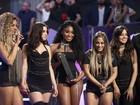 Fifth Harmony: show no Rio gera expectativa em fãs do grupo