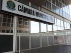 Câmara vota pedido de construção de posto policial no João Domingos Netto