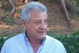Dedo na ferida: Sérgio Carnielli culpa a Sul-Americana por queda em 2013