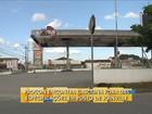 Dois postos de gasolina têm bombas lacradas em Joinville pela ANP