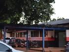 Suspeito esquece o próprio celular durante assalto à residência em RO