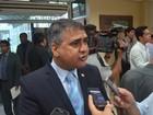 Alap vai arquivar segundo pedido de impeachment contra o governador