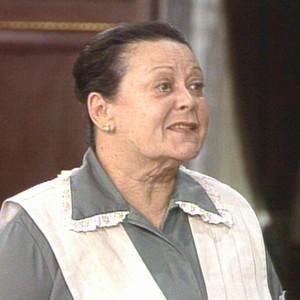 Lídia Mattos (Foto: Reprodução/ Globo News)
