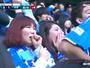 Com narração bizarra e gol sofrido, time se consagra na Coreia aos 50