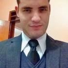 Felipe Alencar