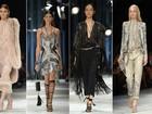 Veja tudo o que rolou no quarto dia da edição de verão 2014 da Semana de Moda de Milão