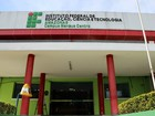 No AM, Ifam divulga resultado final de concurso público com 460 vagas