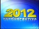 Confira os fatos marcantes do Centro-Oeste Paulista em 2012