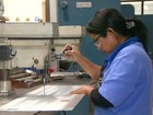 Indústria de SP demitiu 30,5 mil e tem pior julho desde 2006, diz Fiesp