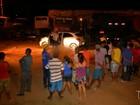Nº de homicídios no Maranhão cresceu 209,4%, revela estudo