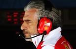 Comunicação por rádio na Fórmula 1 inspira equipes de bike (Getty Images )