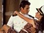 Corujão: Richard Gere e Debra Winger estrelam 'A Força do Destino'