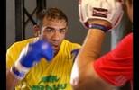 Michel Trator está na expectativa de conquistar uma vitória no UFC Belém