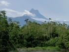 Montanha mais alta do Brasil 'cresce' 1,52 metro após revisão de medida