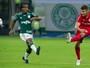 Em baixa: oferecido ao São Paulo, Alex volta a ser moeda de troca no Inter