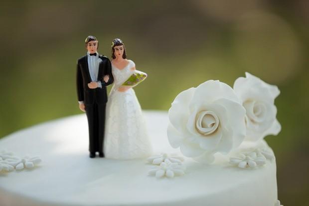 Planeje seu casamento (Foto: Think Stock)