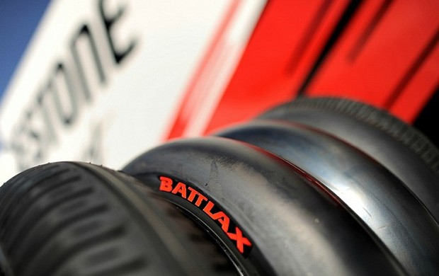 historia pneus mundomoto6
