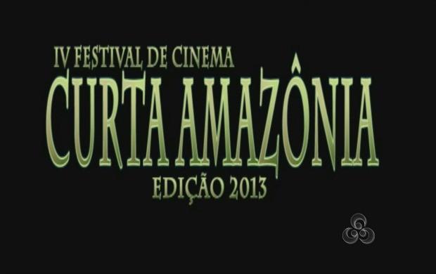 Festival promove e divulga curtas e longas-metragem nacionais e internacionais.  (Foto: Bom Dia Amazônia)