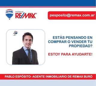 O cartão de Pablo Esposito (Foto: Facebook/Reprodução)