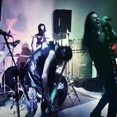 Korn Official Tribute Brazil Freaks (Foto: Freaks/Divulgação)