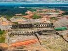 Ibama concede licença para operação de Belo Monte