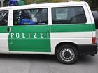 Alemanha reabre estação ferroviária esvaziada por ameaça de bomba