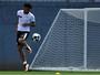 """Gabriel mira Olimpíadas no Brasil ao lado de Neymar: """"Meu maior sonho"""""""