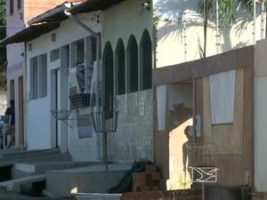 Prefeitura de São Luís inicia cobrança do IPTU (Foto: Reprodução/ TV Mirante)