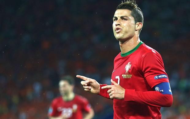 49b08d729a Cristiano Ronaldo