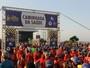 'Caminhada da Saúde' supera expectativas e é sucesso de público